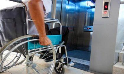 Giornata per i diritti dei disabili: incontri con le scuole