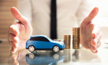 Trasparenza e risparmio per le Assicurazioni auto