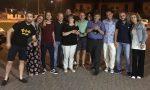 Elezioni Comunali 2018, Durè vince facile a Cisliano