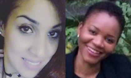 Omicidi sospetti di due donne, è giallo a Brescia e Lodi