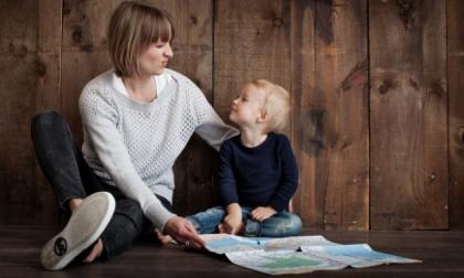 Genitori separati o divorziati, al via le domande per il contributo sull'affitto