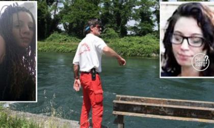 Ragazza scomparsa a Melzo trovato il corpo nella Muzza