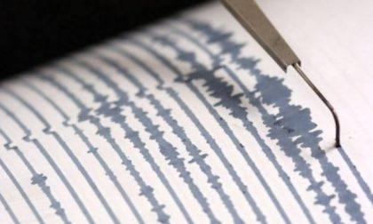 Terremoto a Rho… voi lo avete sentito?
