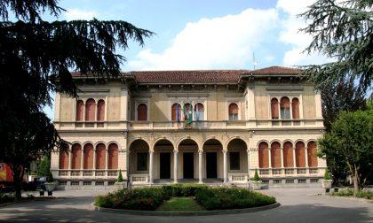 Note in Villa, iniziano i concerti a Saronno