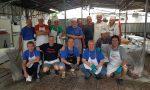 Festa del Rione Santa Maria, al Pratone torna la tradizione FOTO E VIDEO