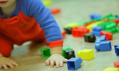 Giornata Mondiale dei Diritti dell'infanzia, le iniziative di Ser.Co.p negli asili nido