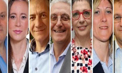 Elezioni comunali 2018, a Bareggio sfida a sette. La DIRETTA