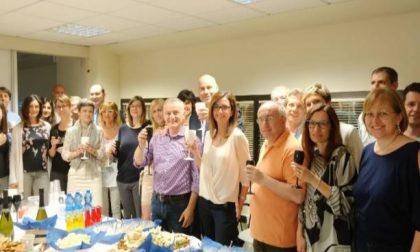 Amga sport: Carlo Bandera lascia dopo 17 anni