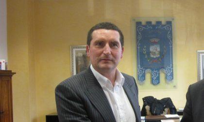 Cecchin a capo dei sindaci dell'Alto Milanese