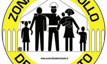 I cittadini di San Vittore tornano a spiare i ladri