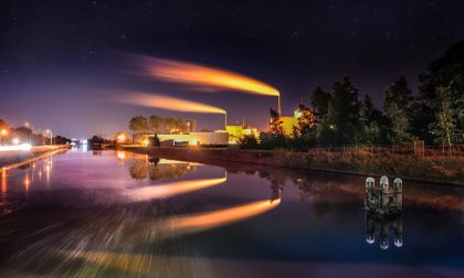 Gas e luce: fine del mercato tutelato. Cosa cambia per i consumatori?