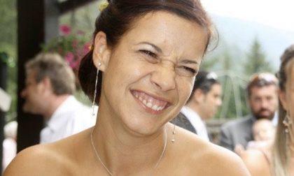 Francesca Forever: anche Calvignasco si mobilita per la mamma uscita dal coma