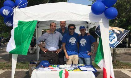 """Elezioni Arese, Fratelli d'Italia: """"una battaglia all'ultimo voto"""""""