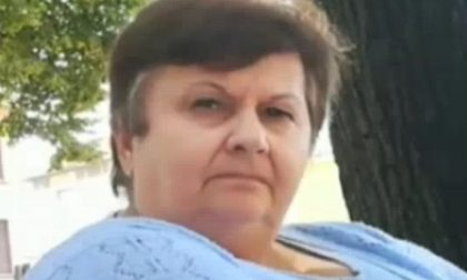 Omicidio Re, nuove accuse contro Alba De Rosa