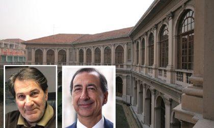 Ex ospedale di Garbagnate, vertice Barletta-Sala dal prefetto