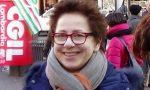 """Centri per l'impiego e """"ritorno"""" alle Province: Fp Cgil Lombardia critica"""
