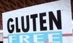 Glutine nelle patatine gluten free: Auchan e Simply ritirano dagli scaffali