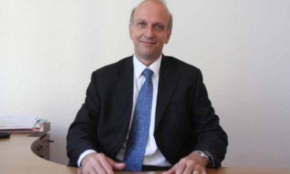 Marco Bussetti chi è il Ministro dell'Istruzione?