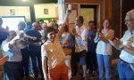 Elezioni Arese: la composizione del nuovo consiglio comunale