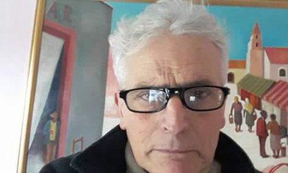 Addio al professor Cattaneo: insegnava allo scientifico di Magenta