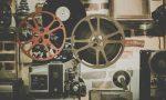 Cinema all'aperto: al via la stagione parabiaghese