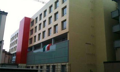 Ospedale Del Ponte, dalla Regione i soldi per il terzo lotto