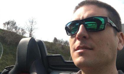 Motociclista morto, all'origine dello scontro forse una buca