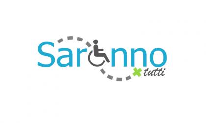 Barriere architettoniche con Saronno per tutti pronti ad abbatterle