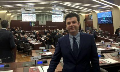 Tribunale europeo dei brevetti, riaperto dossier della candidatura di Milano