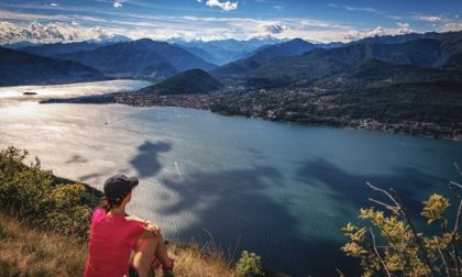 Turismo Lombardia: gli stranieri spendono di più