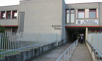 Nuova sede per la Guardia di Finanza di Saronno