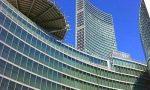 Superstrada, Regione Lombardia ribadisce il proprio sostegno all'opera