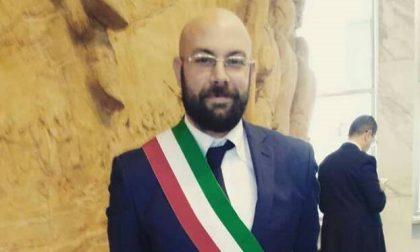 Consigliere M5S in cammino fino a Roma per la fibromialgia
