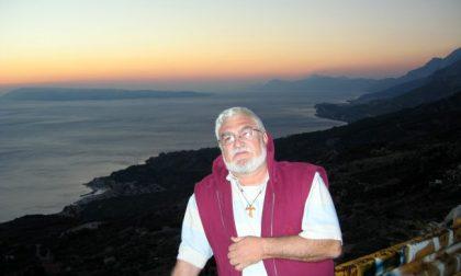 Accuse di abusi sessuali contro padre Antonio Zanotti di Oasi7