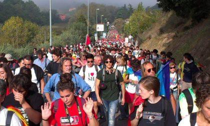 Marcia della Pace: ecco i Comuni che partecipano