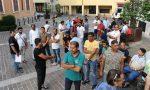 Fine del Ramadan, gli islamici non chiederanno permessi per riunirsi