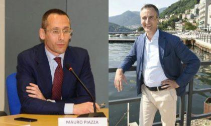 Elezione diretta del presidente della Repubblica: oggi se ne discute a Milano