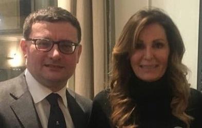 Mantovani entra in Fratelli d'Italia, destra sociale in allerta