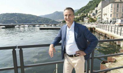 Comitato europeo delle Regioni Alessandro Fermi nuovo rappresentante