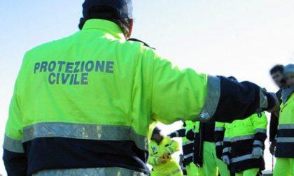 Protezione civile: 1,5 milioni a colonne mobili provinciali da Regione Lombardia