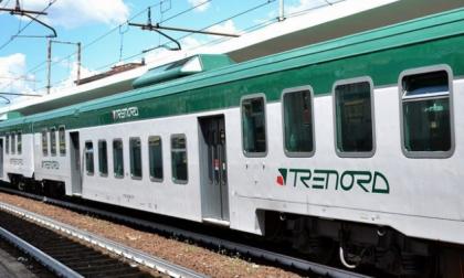 Estate nera per i pendolari legnanesi: il M5S chiede chiarimenti