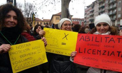 Diplomati magistrali, anche Regione Lombardia contro il licenziamento
