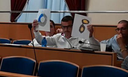 """""""Comando io e guai a chi disturba"""": il Consiglio comunale secondo il Pd"""