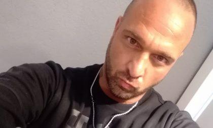 Andrea Iavarone, l'amico di Fabrizio Corona, è stato assolto