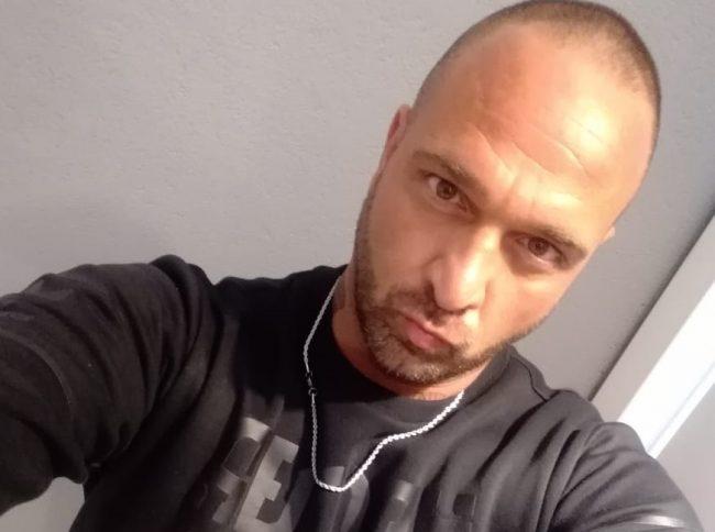 Andrea Iavarone, l&#8217&#x3B;amico di Fabrizio Corona, è stato assolto