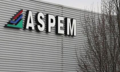 Aspem Varese: differenziata con lode