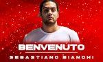 Knights, arriva Sebastiano Bianchi