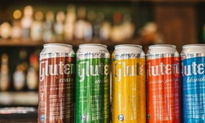 Birra ritirata dal mercato: troppo alcol