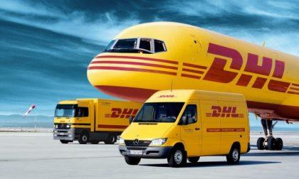 Donare permessi ai colleghi in difficoltà, in DHL a Orio si può