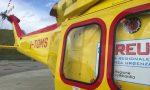 Albairate: 50enne perde la vita sulla Sp 114